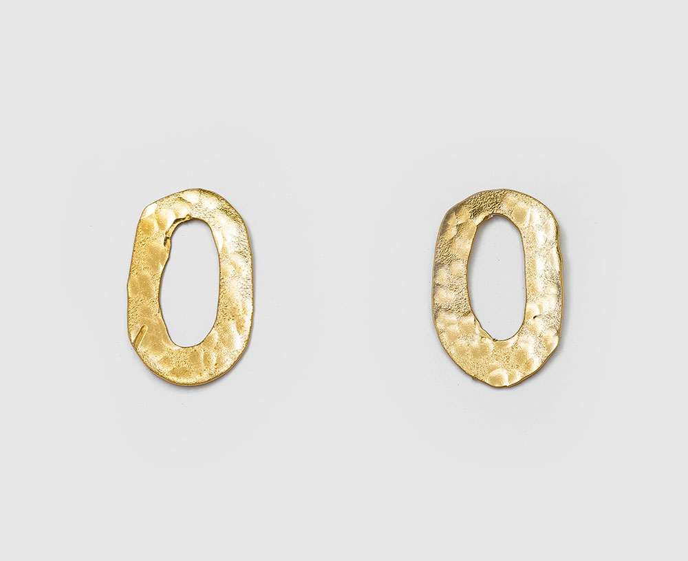 Earrings_w_brass_a006