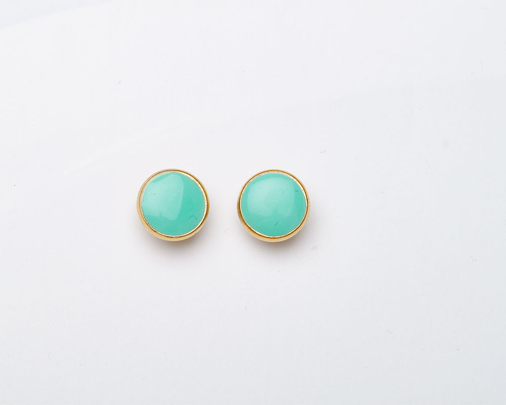 Earrings_w_brass_a007