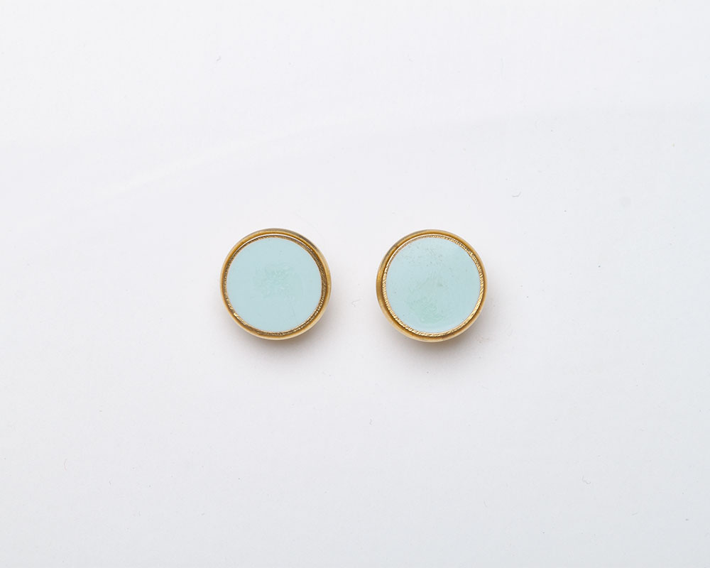 Earrings_w_brass_a009