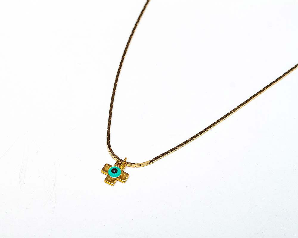 Necklace_w_chai_a001