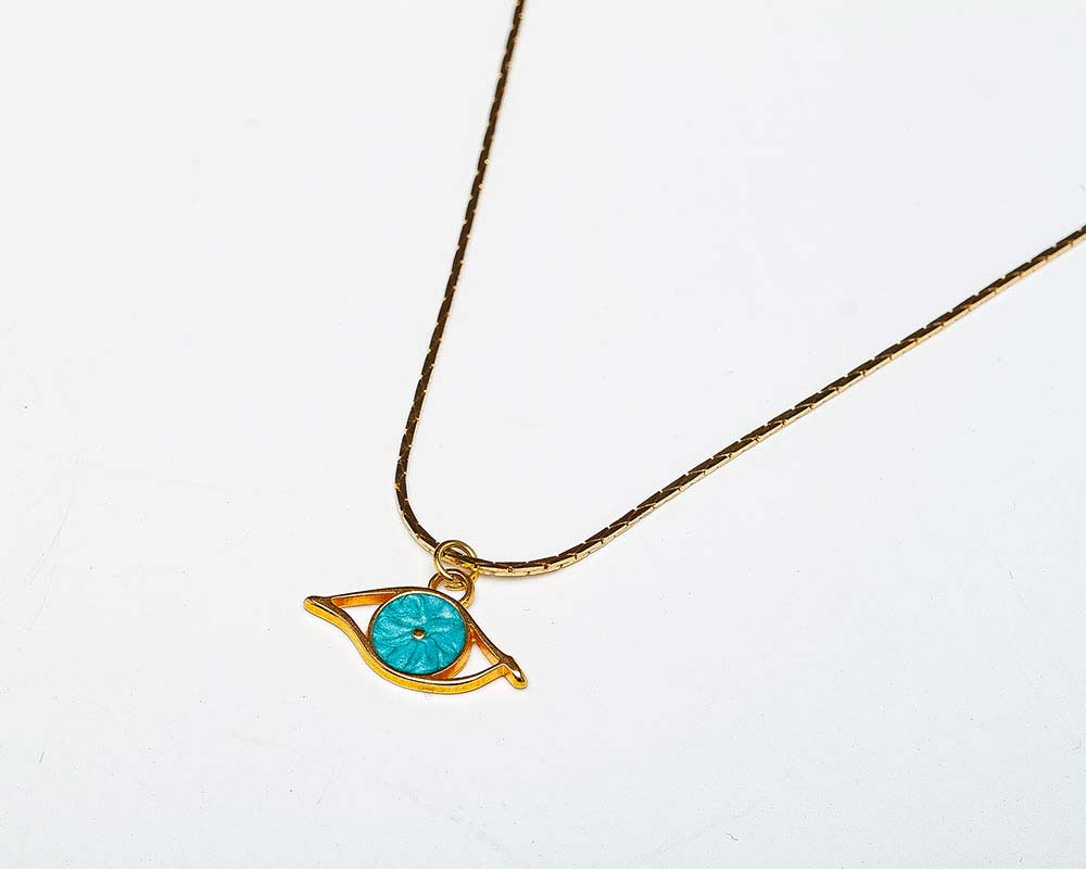 Necklace_w_chai_a002