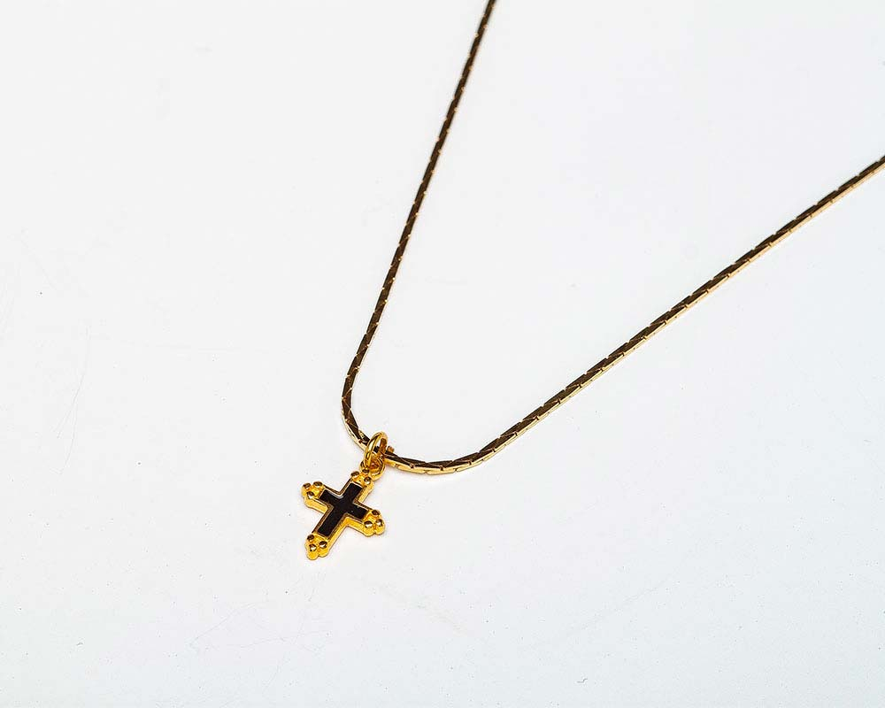 Necklace_w_chai_a003
