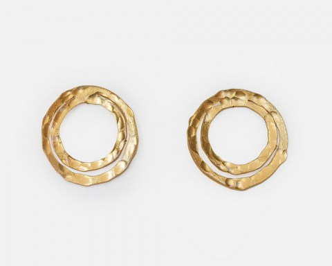 Earrings_w_brass_a0037