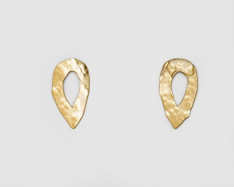 Earrings_w_brass_a0049
