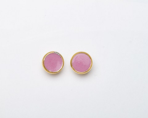 Earrings_w_brass_a0089