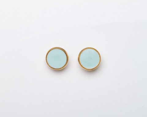 Earrings_w_brass_a0098