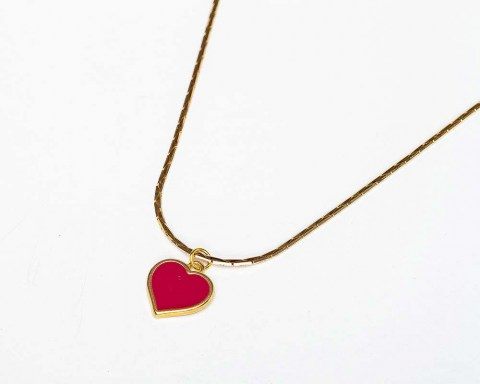 Necklace_w_chai_a008.jpg