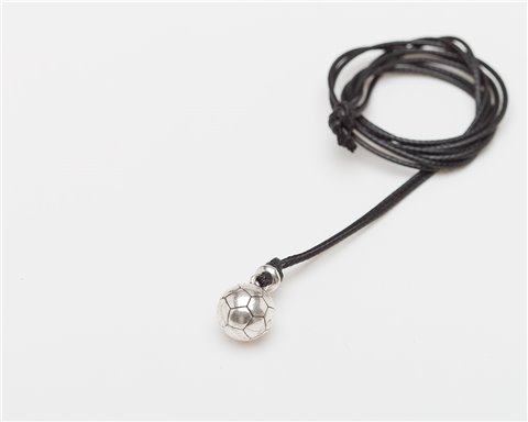 necklace_mens_s016