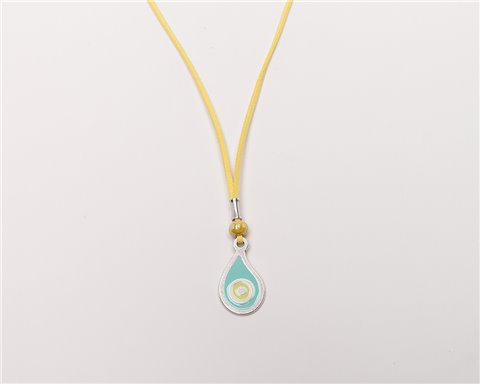 necklace_w_leath_s027