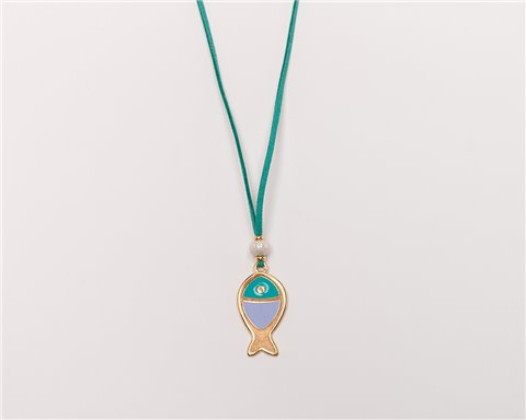 necklace_w_leath_s032
