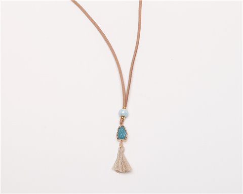 necklace_w_leath_s039