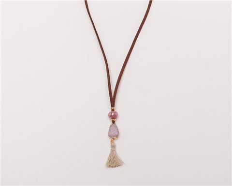 necklace_w_leath_s040