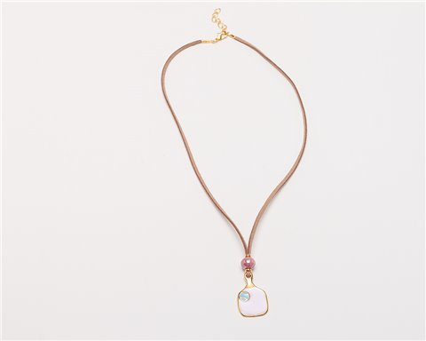 necklace_w_leath_s042