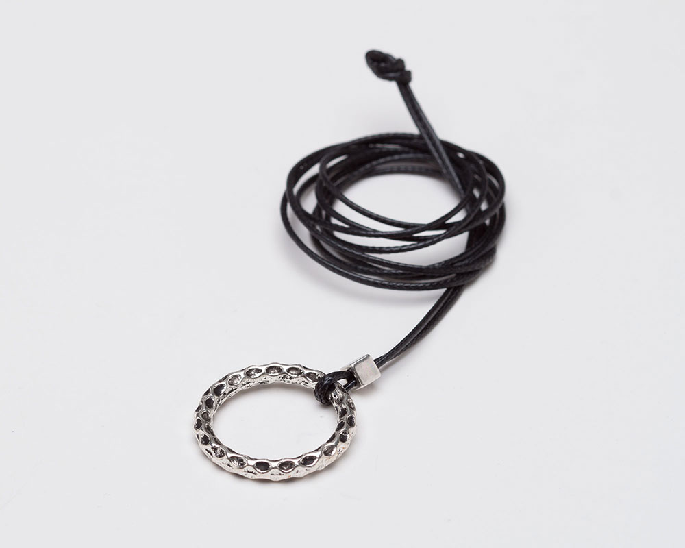 Necklace_mens_sum011